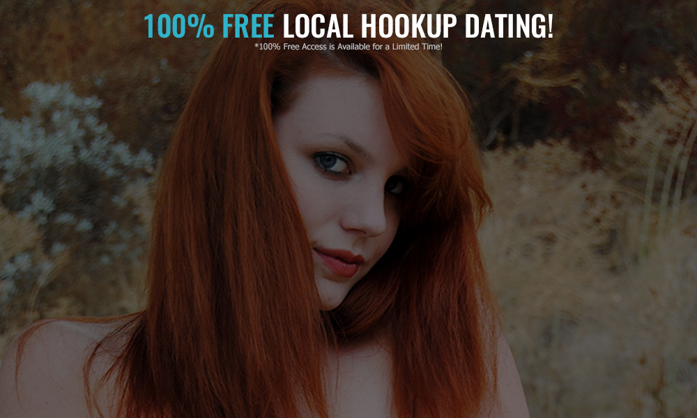 How do you know if it more than a hookup